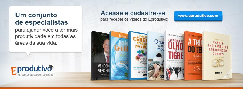 EProdutivo-Facebook-Capa