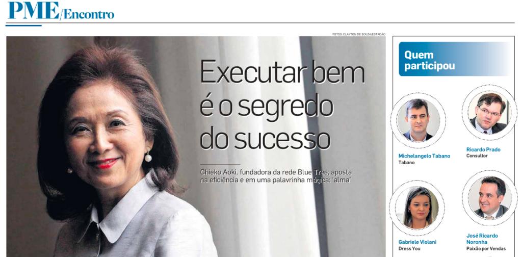 Estadão 25Set2013