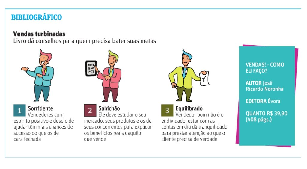 Folha de S.Paulo - Destaque