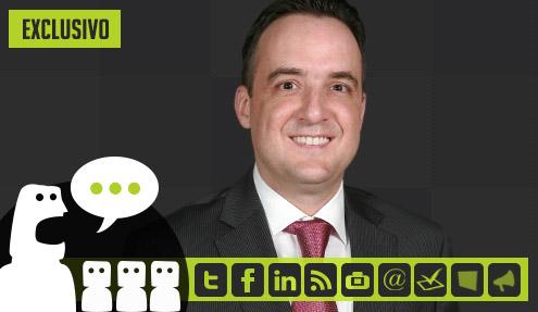Especial_ClienteSA_Storytelling_Jose_Ricardo_Noronha