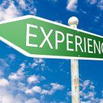 tg_A_Era_da_Experiencia