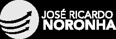 José Ricardo Noronha
