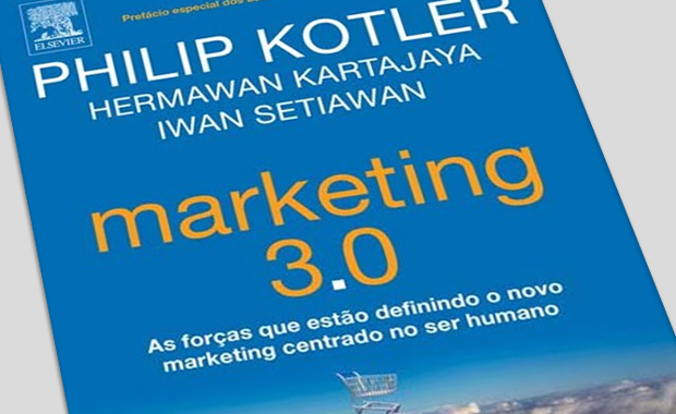 marketing-3.0